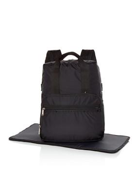 LeSportsac - Madison Diaper Bag Backpack