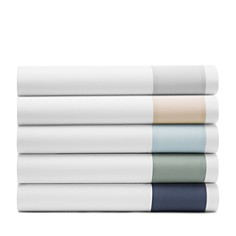 SFERRA Casida Sheets - Bloomingdale's_0