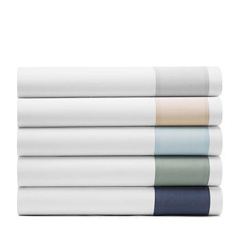 SFERRA - Casida Flat Sheet, Twin