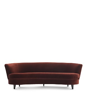 Mitchell Gold Bob Williams - Demi Sofa