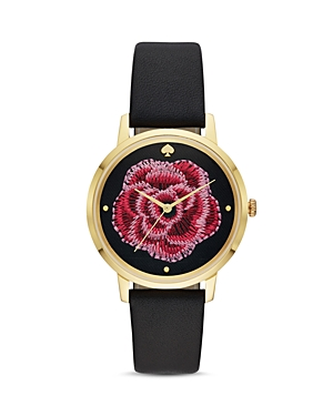 kate spade new york Metro Watch, 38mm