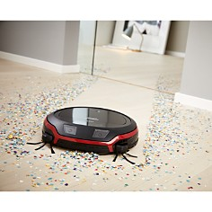 Miele - Scout RX2 Robot Vacuum Cleaner