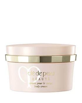 Clé de Peau Beauté - Body Cream