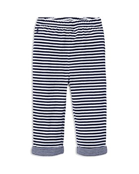 Ralph Lauren - Boys' Striped Pants - Baby