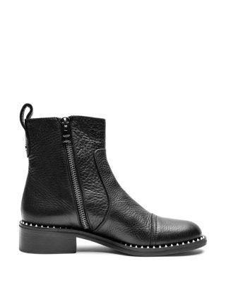 Womens Black Boots - Bloomingdale's