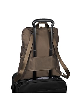 Tumi - Voyageur Just In Case Backpack