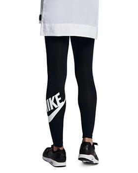 ... Nike - Leg-A-See High-Rise Leggings 9ab5915d218
