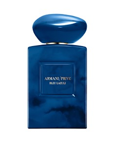 Giorgio Armani Bleu Lazuli Eau de Parfum - Bloomingdale's_0