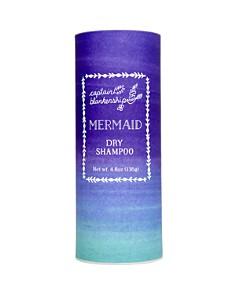 Captain Blankenship - Mermaid Dry Shampoo 4.8 oz.