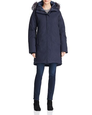 74aaa6f01 The North Face® Defdown GTX Parka   Bloomingdale's