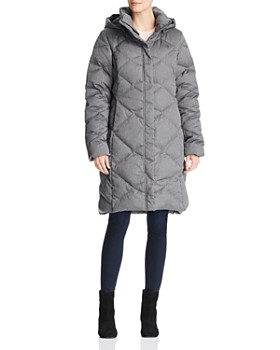 The North Face® - Miss Metro Down Parka ... 2d711b1de
