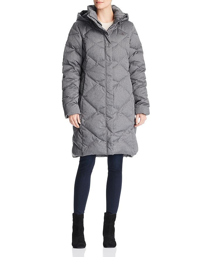 The North Face® - Miss Metro Down Parka II