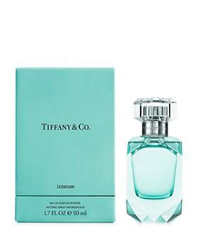 Tiffany & Co. - Eau de Parfum Intense