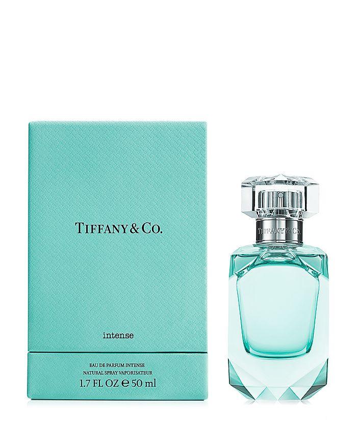 cc6bc8c0ff Tiffany   Co. - Eau de Parfum Intense