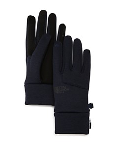 The North Face® - Hardface Tech Gloves