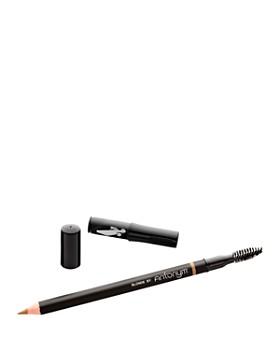 Antonym Cosmetics - Certified Organic Eyebrow Pencil