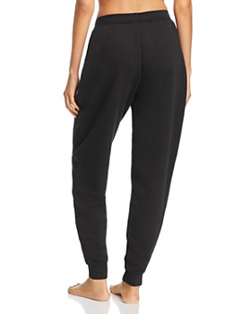 Calvin Klein - Monogram Lounge Jogger Pants