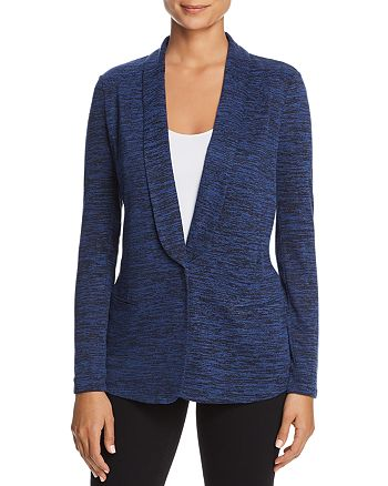 NIC and ZOE - Every Occasion Knit Blazer