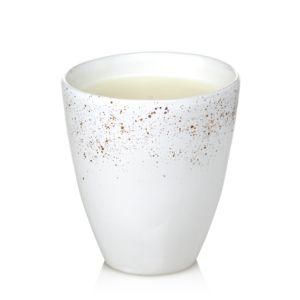 Lafco x Vietri Champagne Candle - 100% Exclusive