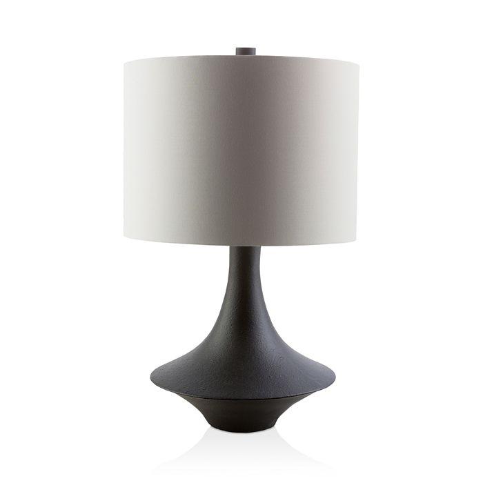 Surya - Bryant Table Lamp
