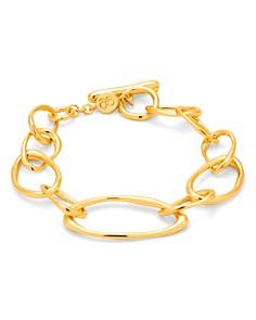 Gorjana Rowan Multi-Size Link Toggle Bracelet - Bloomingdale's_0