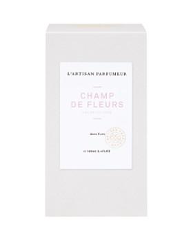 L'Artisan Parfumeur - Champ de Fleurs Eau de Cologne