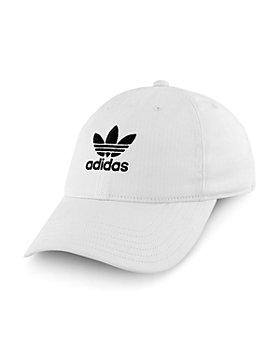Adidas - Logo Baseball Cap