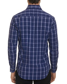 Robert Graham - Jenson Plaid Regular Fit Shirt - 100% Exclusive