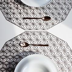 Chilewich - Kaleidoscope Placemat
