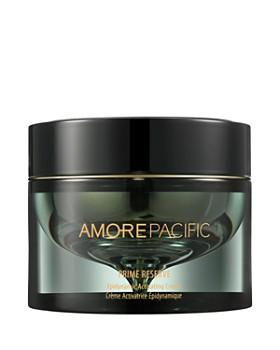 AMOREPACIFIC - PRIME RESERVE Epidynamic Activating Creme