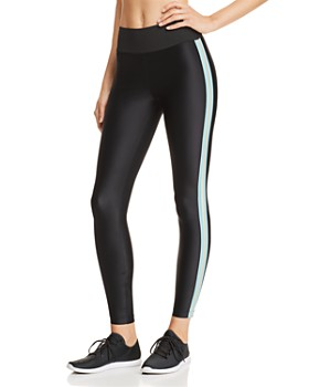 KORAL - Tone Energy High-Rise Leggings