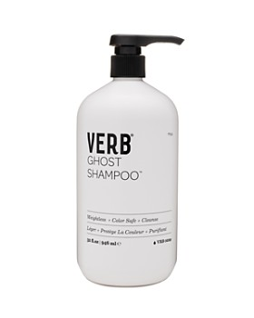 VERB - Ghost Shampoo™