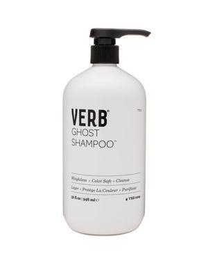 VERB Ghost Shampoo 32 Oz.