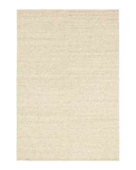 Solo Rugs - Flatweave 2 Hand-Knotted Area Rug Collection