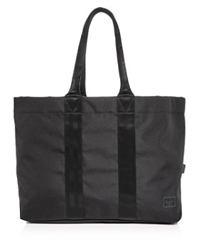 2994ebb3b77 Herschel Supply Co. - Bloomingdale s