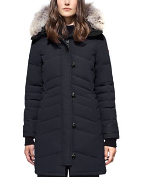 b0507cd675d Women's Coats & Jackets - Bloomingdale's