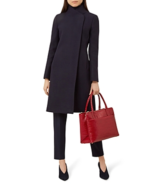 Hobbs London Romy Coat
