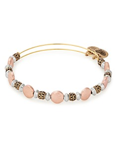 Alex and Ani Splendor Bracelet - Bloomingdale's_0