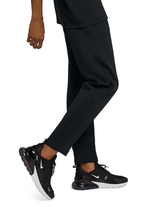 Nike - Tech Fleece Sweatpants d5bd5ae97