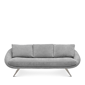 Chateau d\\\'Ax Amelie Sofa - 100% Exclusive