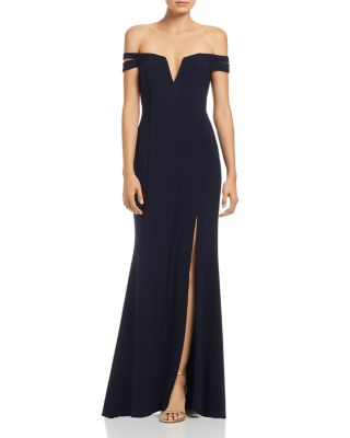 Formal Bloomingdales dresses pictures photos