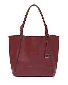 Botkier - Soho Large Leather Tote