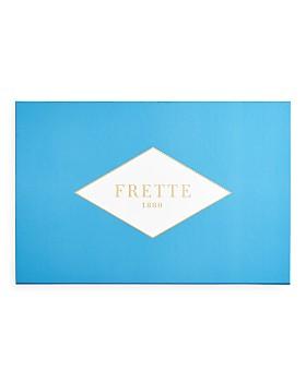 Frette - Warm Bella Throw