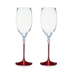 Villeroy & Boch Allegorie Premium Rose Riesling Glass, Set of 2 - Bloomingdale's_0