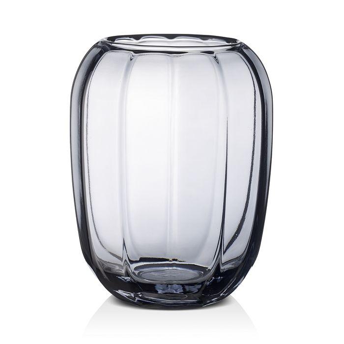 Villeroy & Boch - Large Coloured DeLight Hurricane Lamp/Vase