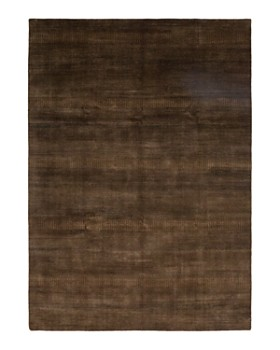 Solo Rugs - Savannah Sheffield Hand-Knotted Area Rug Collection
