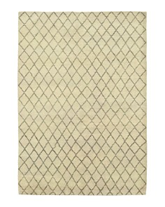 Solo Rugs - Rabat Diamante Hand-Knotted Area Rug Collection