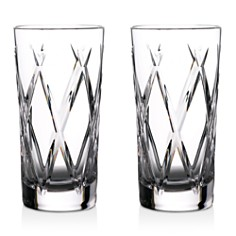 Waterford Flann Highball Glass, Set of 2 - 100% Exclusive - Bloomingdale's_0