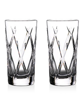 Waterford - Olann Highball Glass, Set of 2 - 100% Exclusive