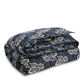 Ralph Lauren - Kira Comforter, Full/Queen